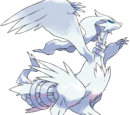 Reshiram (3.5e Monster)
