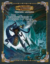File:957557400 frostfell rift.jpg