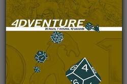 4dventure