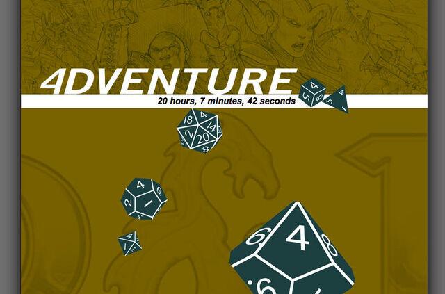 File:4dventure.jpg