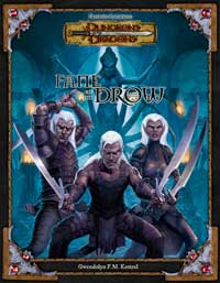 950037400 fane of the drow