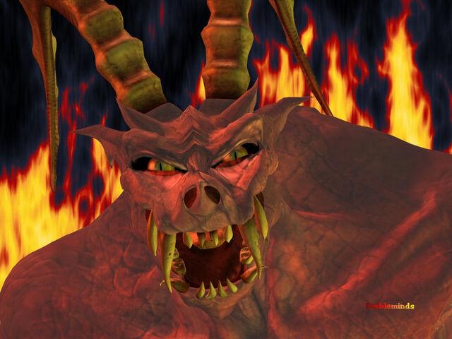 File:Devil-seed.jpg