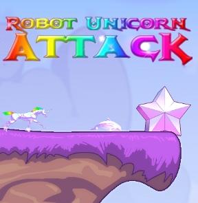 File:Robot Unicorn Attack.jpg