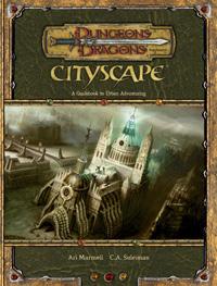 953867200 cityscape
