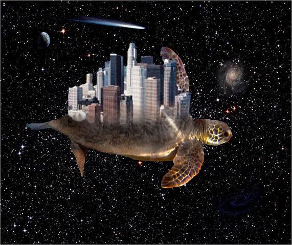 File:Turtle City.jpg