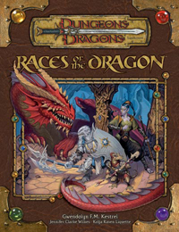 File:Races of the Dragon.jpg