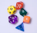 Dice (3.5e Equipment)
