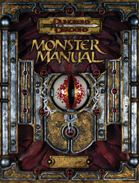 File:177550000 monster manual.jpg
