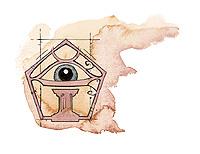 Boccob symbol
