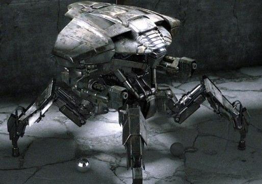 File:Terminatorfrontlegs.jpg