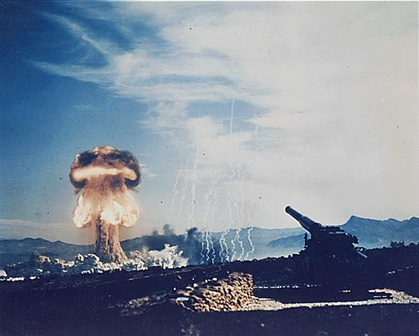 File:Tactical20Nuke.jpg