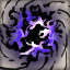 Tenebrous rift64