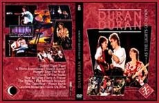 7-DVD As-the-Lights