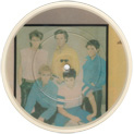 BSAPC-7-1 orlake interview duran duran wikipedia discogs collection picture disc