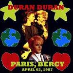 11-1987-04-03-Paris-0403 edited
