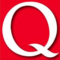 Q thumb