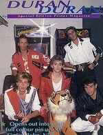 Duran-Duran-Special-Edition-