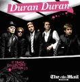 Duran Duran 10 Track Collectors Edition