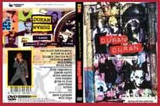 16-DVD Wembley94