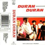 60 duran duran 1981 album PARLOPHONE · INDONESIA · TC 789956-4 discography discogs wikipedia lyrics