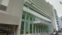 Queen Elizabeth Stadium, Hong Kong wikipedia duran duran