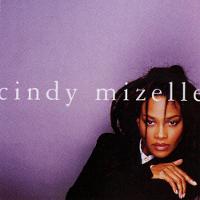Cindy mizelle edited