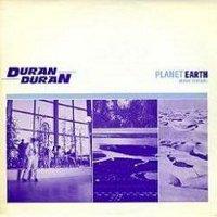 Duran-Duran-Planet-Earth-5776