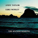THE SPANISH SESSION