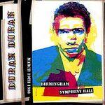 10-1993-03-19 birmingham full