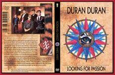 4-DVD Looking