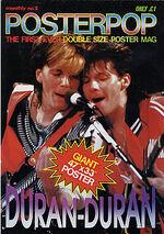 Duran-Duran-Posterpop-m
