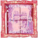 19-1993-08-04 detroit