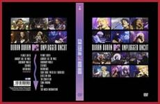 13-DVD UnplugUn94