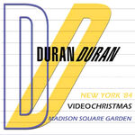New york '84 videochristmas duran duran wikipedia discogs collection