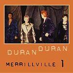 24-1993-10-12 merrillville