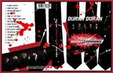 13-DVD Paris08