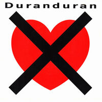2037 i don't want your love single duran duran UK · YOUR 1 band discography discogs wikipedia