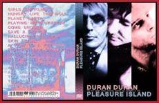 12 - DVD Pleasure00