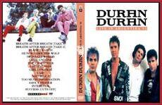 4-DVD Argentina93