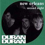 9-20014-03-06 neworleans