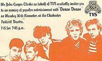 1981-11-30 ticket edited
