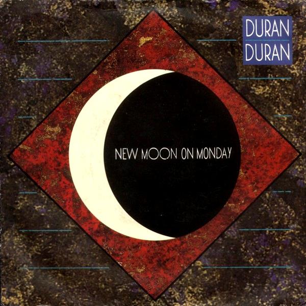 New Moon On Monday Duran Duran Wiki Fandom Powered By
