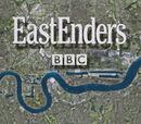 EastEnders: 23 September 2003