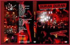 15-DVD Vienna08