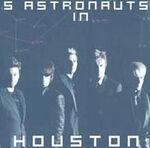 6-Houston-20-02-2005 edited