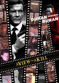 James bond 24 wikipedia duran duran movie woolley spinks poster