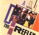 The Reflex - Spain: 006-2001507