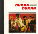 EMI · UK (JAPAN) · CDP 7 46042 2 wikipedia album duran duran