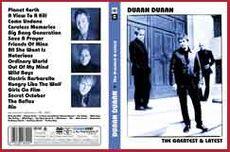 5-DVD Wembley98