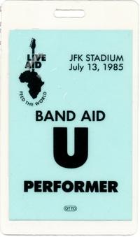 Band aid performer live aid wikipedia duran duran
